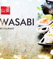 Wasabi Ristorante