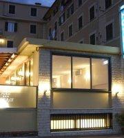 HOTEL IDEALE (Varazze): Prezzi 2019 e recensioni