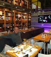 El Pozito Resto Bar
