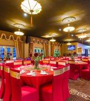 Ying Restaurant