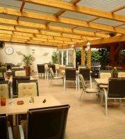 Restaurant und Pension Alt Mockau