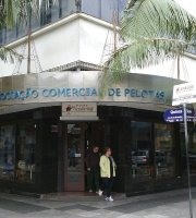 Cafe Aquarios