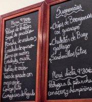 Bar Restaurante Ciudad de Arucas