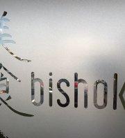 Bishoku