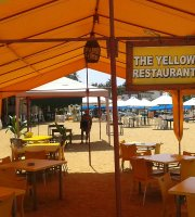 The Yellow Restaurant