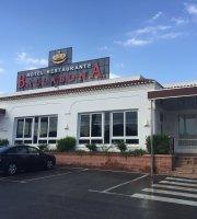 Restaurante Ballabona