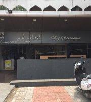 Kailash Pure Veg Restaurant