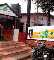 Chinnamma's Veg Family Restaurant