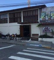 Restaurante Vila Antiga Grill