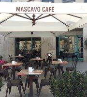 Mascavo Cafe