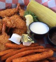 Crabby Dick's