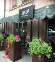 Dine Restoranas