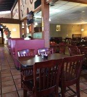 Elena's Mexican Grill