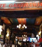 La Corte Gastronomica
