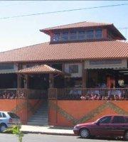 Dalau Restaurante