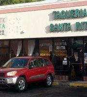 Taqueria Santa Rita