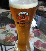 Bier Platz