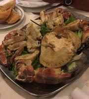 Terra Mar Restaurante Marisqueira