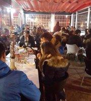 BARRICAÑA Taberna, restaurante Brasería