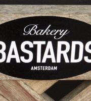 Bakery Bastards