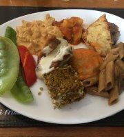 Paradiso Bar e Cucina