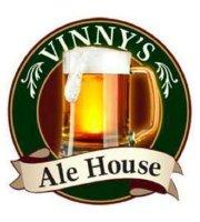Vinny's Ale House