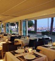 Restaurant Llafranc
