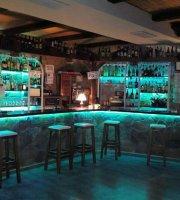 Pub El Garito