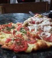 Pizzaria Torre