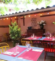 Chez Lucien - Bistrotier