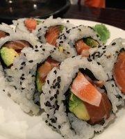Kokoro Japanese Restaurant