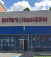Evies Tavern Ellenton