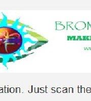 Bromo Trip Advisor