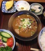 Japanese Restaurant Azusa