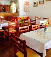 Renato's Restaurante
