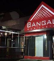 Bangalo dos Pasteis - Joinville SC