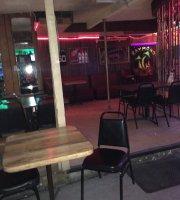Raymond's Lounge