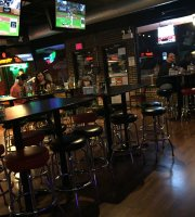 Over Time Bar & Grill
