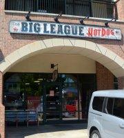 Albie's Sub Factory