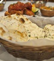 Mango Leaf Indian Restaurant and Banquet