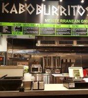 Kaboburritos