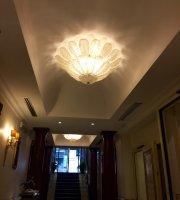 The Brittania Hotel