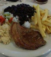 Delicias Gauchas