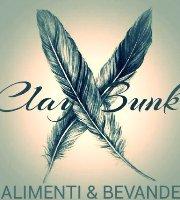 ClayBunk