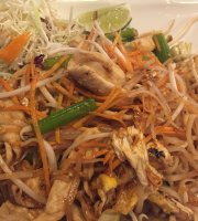 Panang5 Thai Restaurant