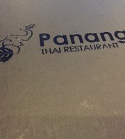 Panang5 Thai Restaurant