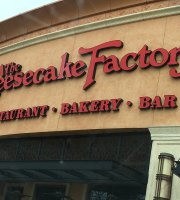 ‪The Cheesecake Factory‬