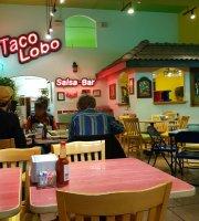 Taco Lobo