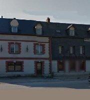 Le Caen Paris