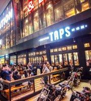 TAPS Brewpub - Chongqing